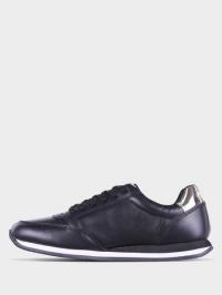 Кроссовки для женщин S.Oliver 8W63 размеры обуви, 2017