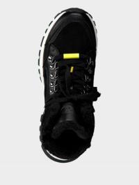Ботинки для женщин S.Oliver 8W64 размеры обуви, 2017