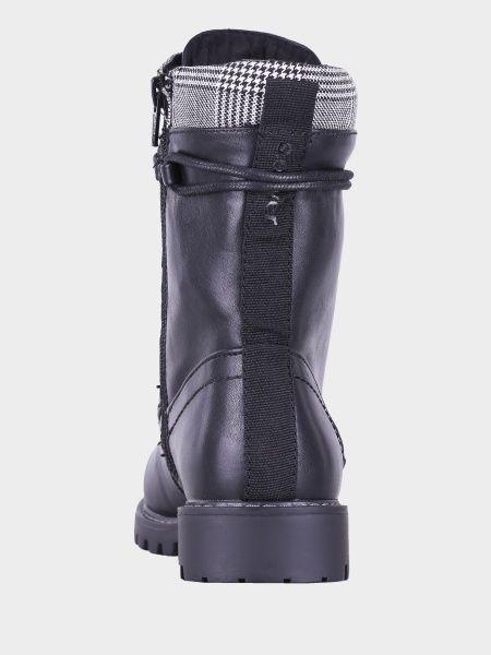 Ботинки для женщин S.Oliver 8W65 купить в Интертоп, 2017