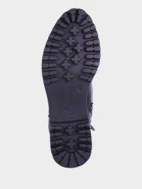 Ботинки для женщин S.Oliver 8W65 размеры обуви, 2017