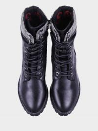 Ботинки для женщин S.Oliver 8W65 продажа, 2017