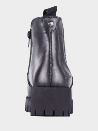 Черевики  для жінок S.Oliver 25427-23-016 BLACK/GLAMCHE. продаж, 2017