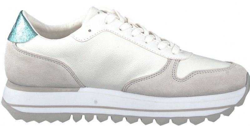Кроссовки для женщин S.Oliver 8W7 размерная сетка обуви, 2017