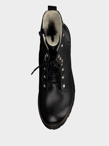Ботинки для женщин S.Oliver 8W70 размеры обуви, 2017