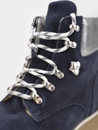 Ботинки для женщин S.Oliver 8W74 размеры обуви, 2017