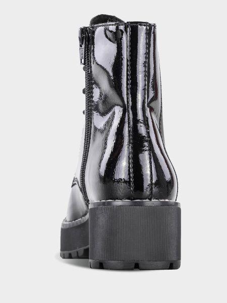 Ботинки для женщин S.Oliver 8W75 купить в Интертоп, 2017