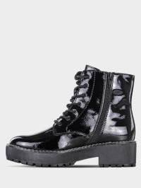 Ботинки для женщин S.Oliver 8W75 размерная сетка обуви, 2017