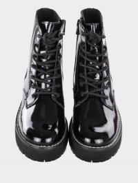Ботинки для женщин S.Oliver 8W75 продажа, 2017