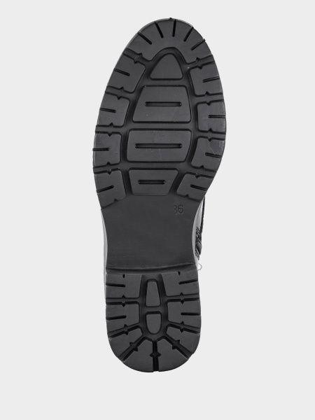 Ботинки для женщин S.Oliver 8W75 размеры обуви, 2017