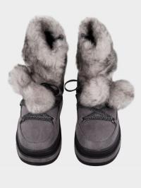 Ботинки для женщин S.Oliver 8W76 продажа, 2017
