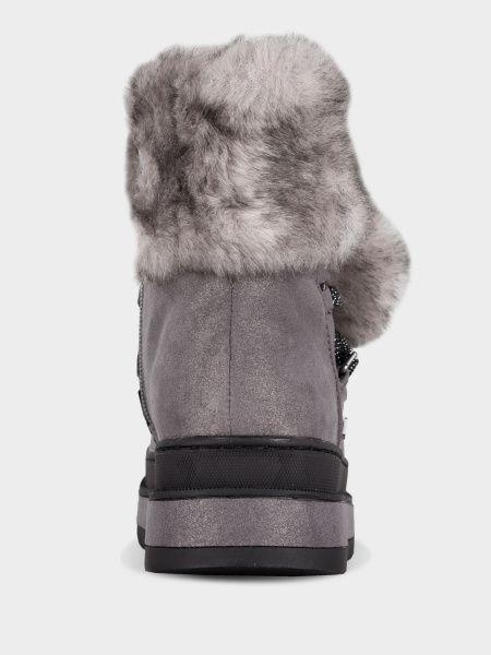 Ботинки для женщин S.Oliver 8W76 купить в Интертоп, 2017