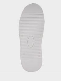 Ботинки для женщин S.Oliver 8W77 размеры обуви, 2017