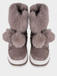 Ботинки для женщин S.Oliver 8W77 продажа, 2017