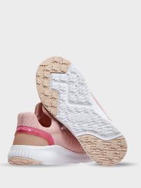 Кроссовки для женщин S.Oliver 8W78 продажа, 2017