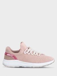 Кроссовки для женщин S.Oliver 8W78 купить в Интертоп, 2017