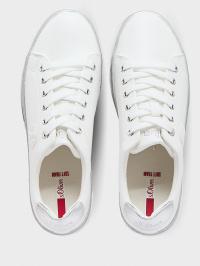 S.Oliver  купити взуття, 2017