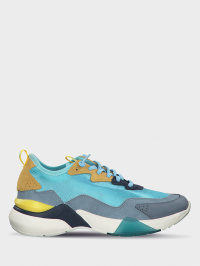 S.Oliver  модне взуття, 2017