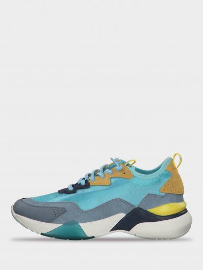 Кросівки fashion S.Oliver - фото