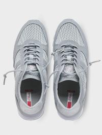 S.Oliver  розмірна сітка взуття, 2017