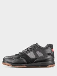Ботинки детские Levi's 8X19 купить онлайн, 2017