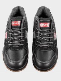 Ботинки детские Levi's 8X19 цена, 2017