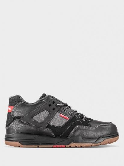 Ботинки детские Levi's 8X19 цена обуви, 2017