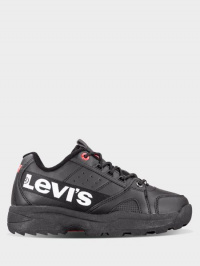 Кроссовки детские Levi's 8X20 брендовые, 2017