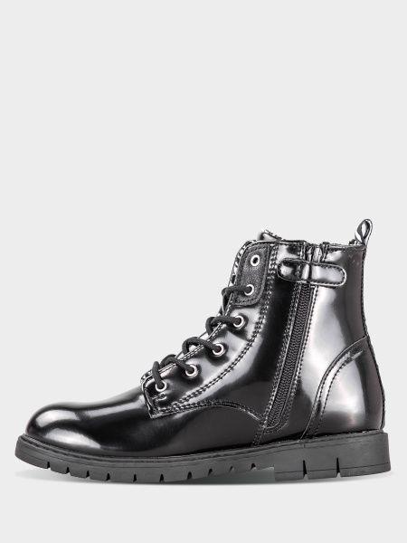 Ботинки детские Levi's 8X22 купить онлайн, 2017
