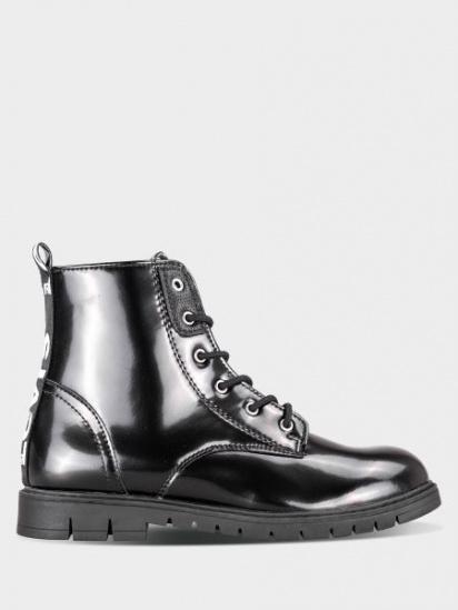 Ботинки детские Levi's 8X22 цена обуви, 2017