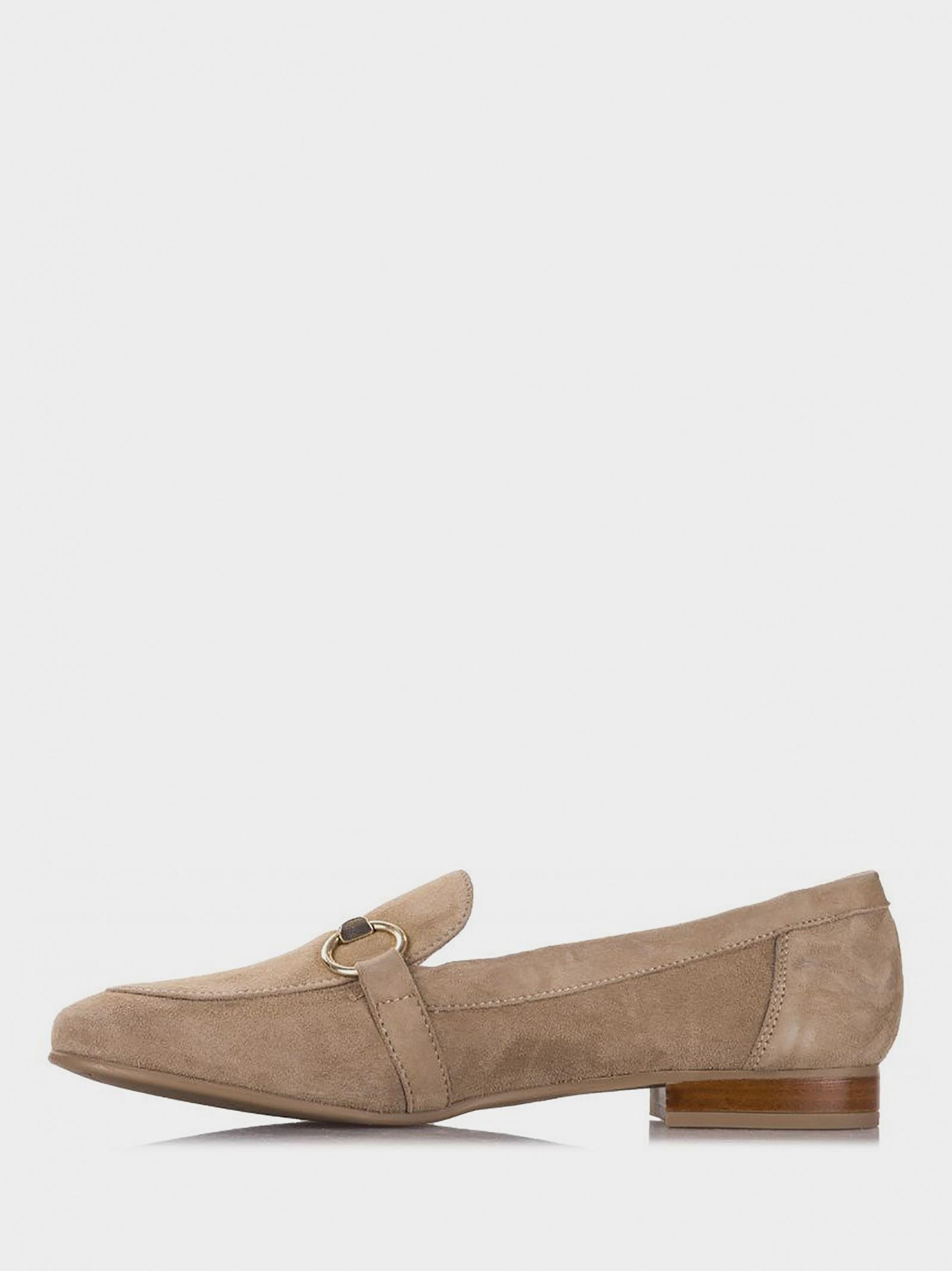 Туфлі  для жінок Braska A41243 ціна, 2017