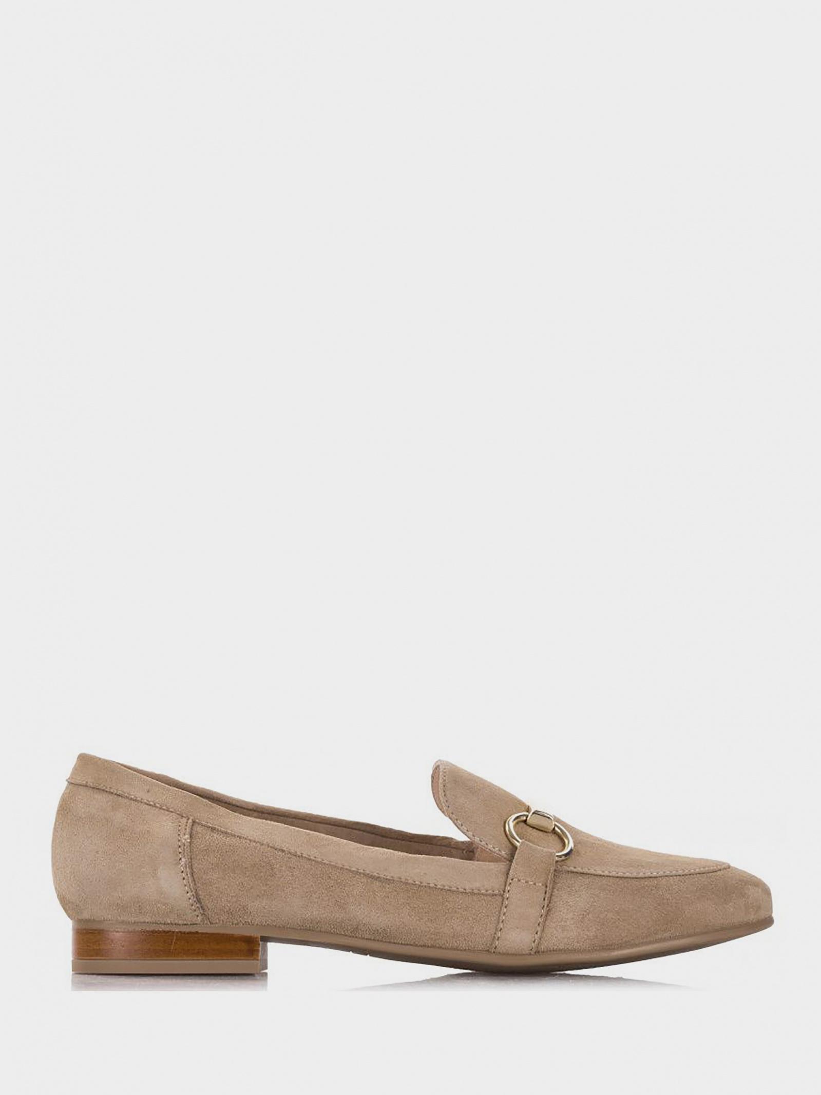 Туфлі  для жінок Braska A41243 примірка, 2017