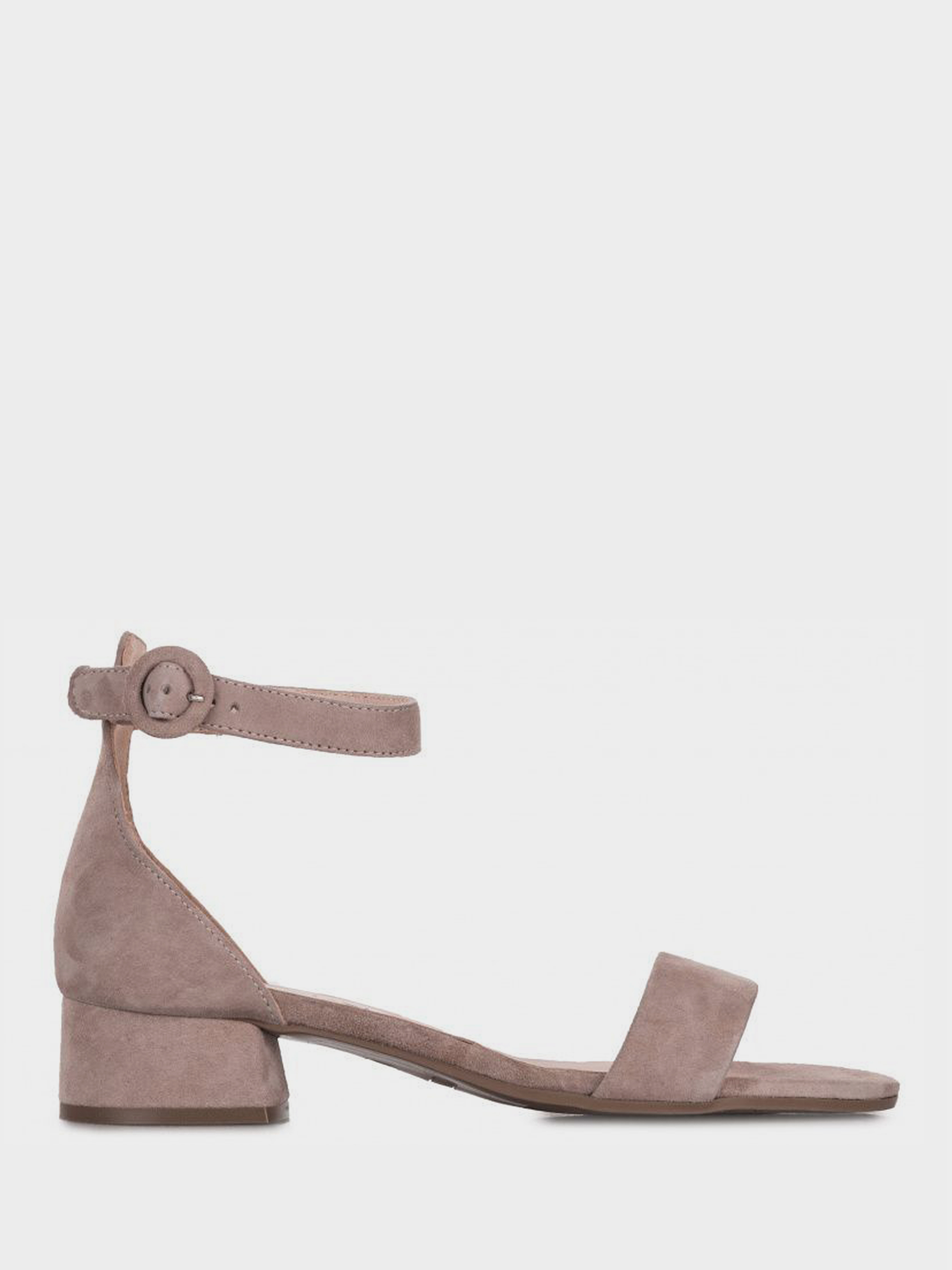 Босоножки для женщин Braska босоніжки жін. (36-41) 8Y11 модная обувь, 2017