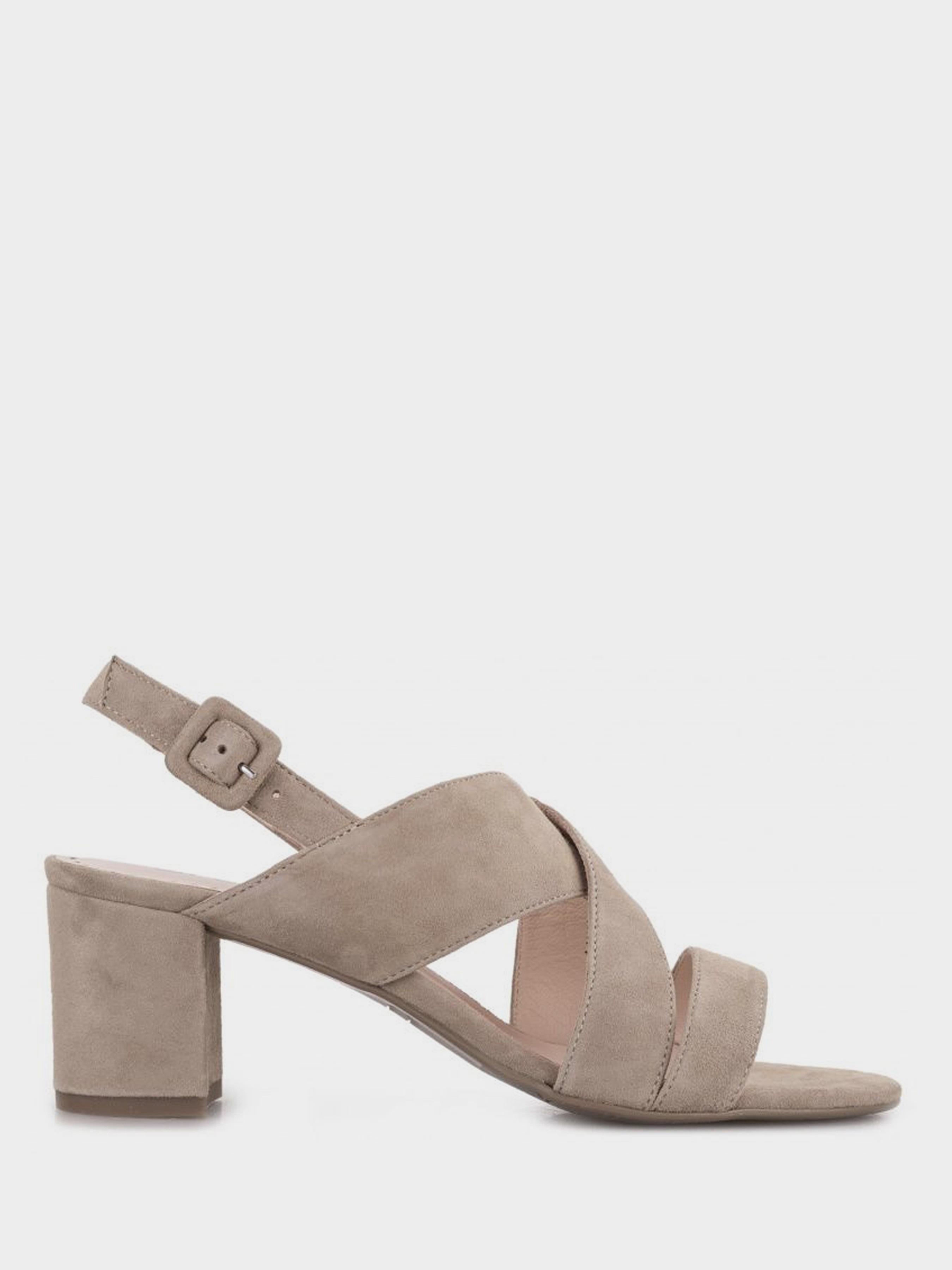 Босоножки для женщин Braska RSM босоніжки жін. (36-41) 8Y12 размерная сетка обуви, 2017