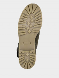 Ботинки для женщин Braska 8Y15 размерная сетка обуви, 2017