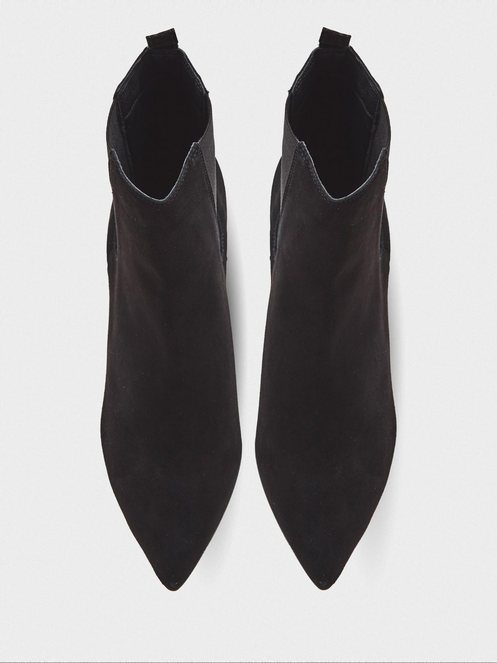 Ботинки для женщин Braska 8Y19 купить в Интертоп, 2017