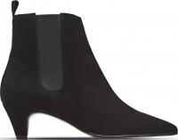 Ботинки для женщин Braska 8Y19 продажа, 2017