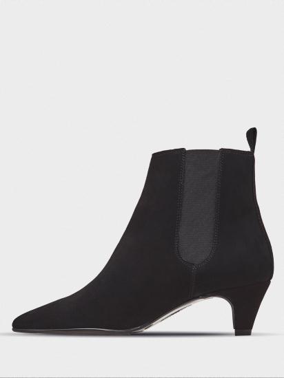 Ботинки для женщин Braska 8Y19 цена, 2017