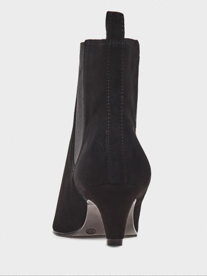 Ботинки для женщин Braska 8Y19 брендовые, 2017