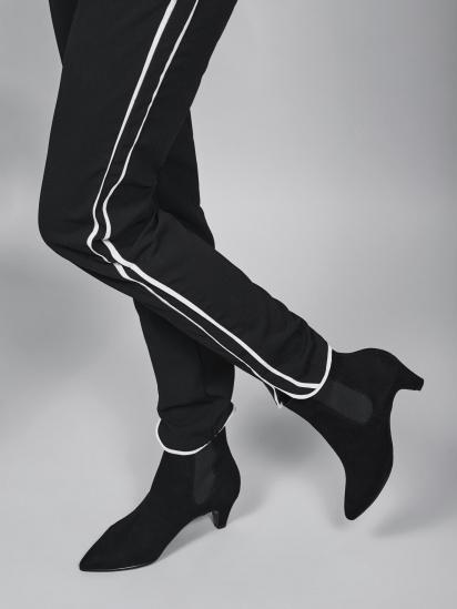 Ботинки для женщин Braska 8Y19 размеры обуви, 2017