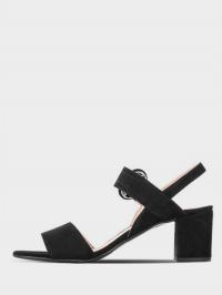 Босоніжки  для жінок Braska A39035 розміри взуття, 2017