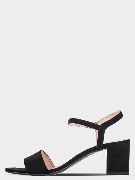 Босоножки для женщин Braska 8Y7 брендовые, 2017