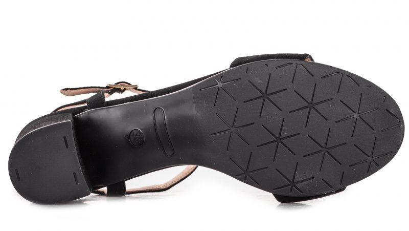 Босоніжки  для жінок Braska A39238 B купити взуття, 2017