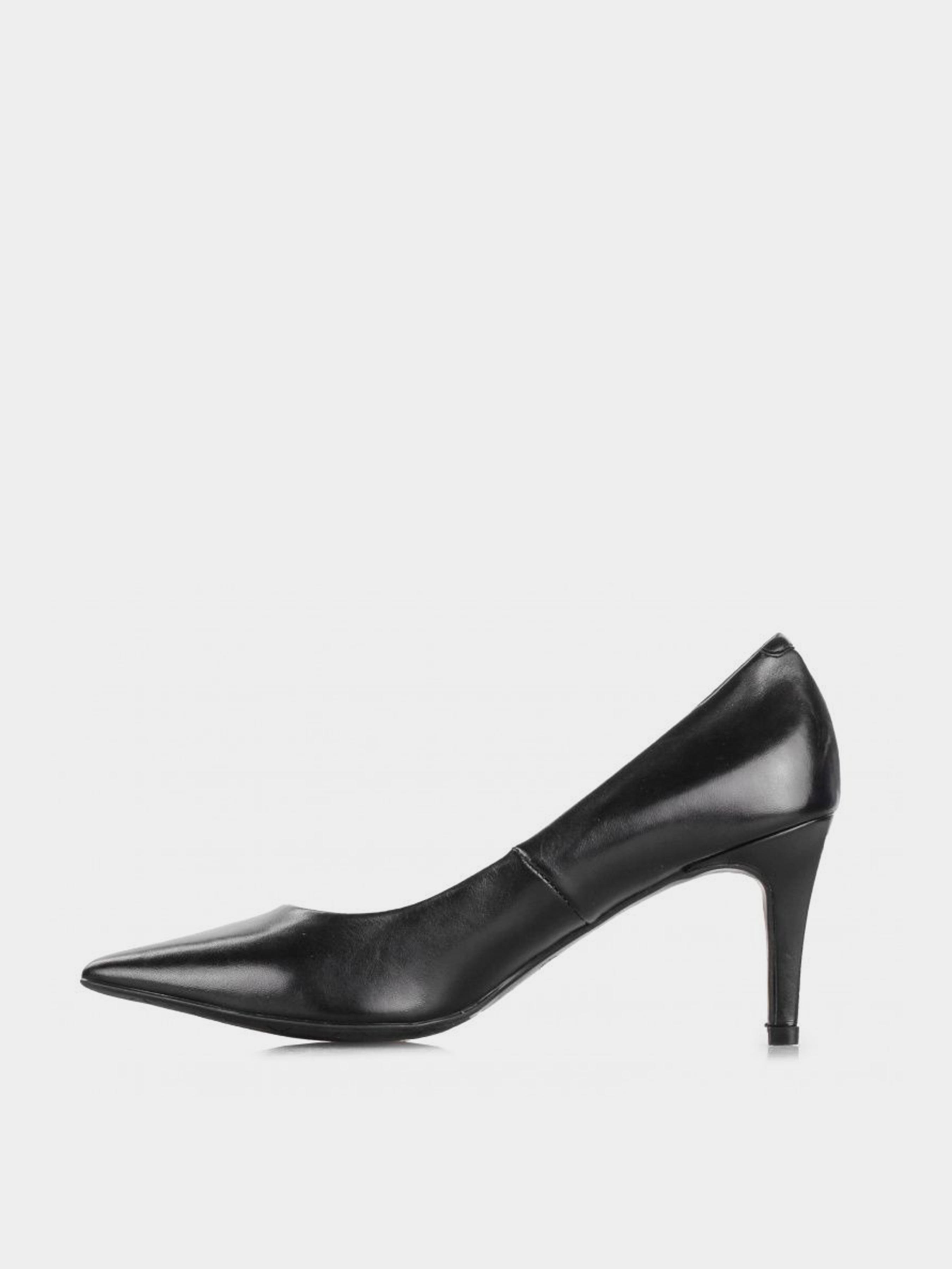 Туфли для женщин Braska 8Y9 купить онлайн, 2017