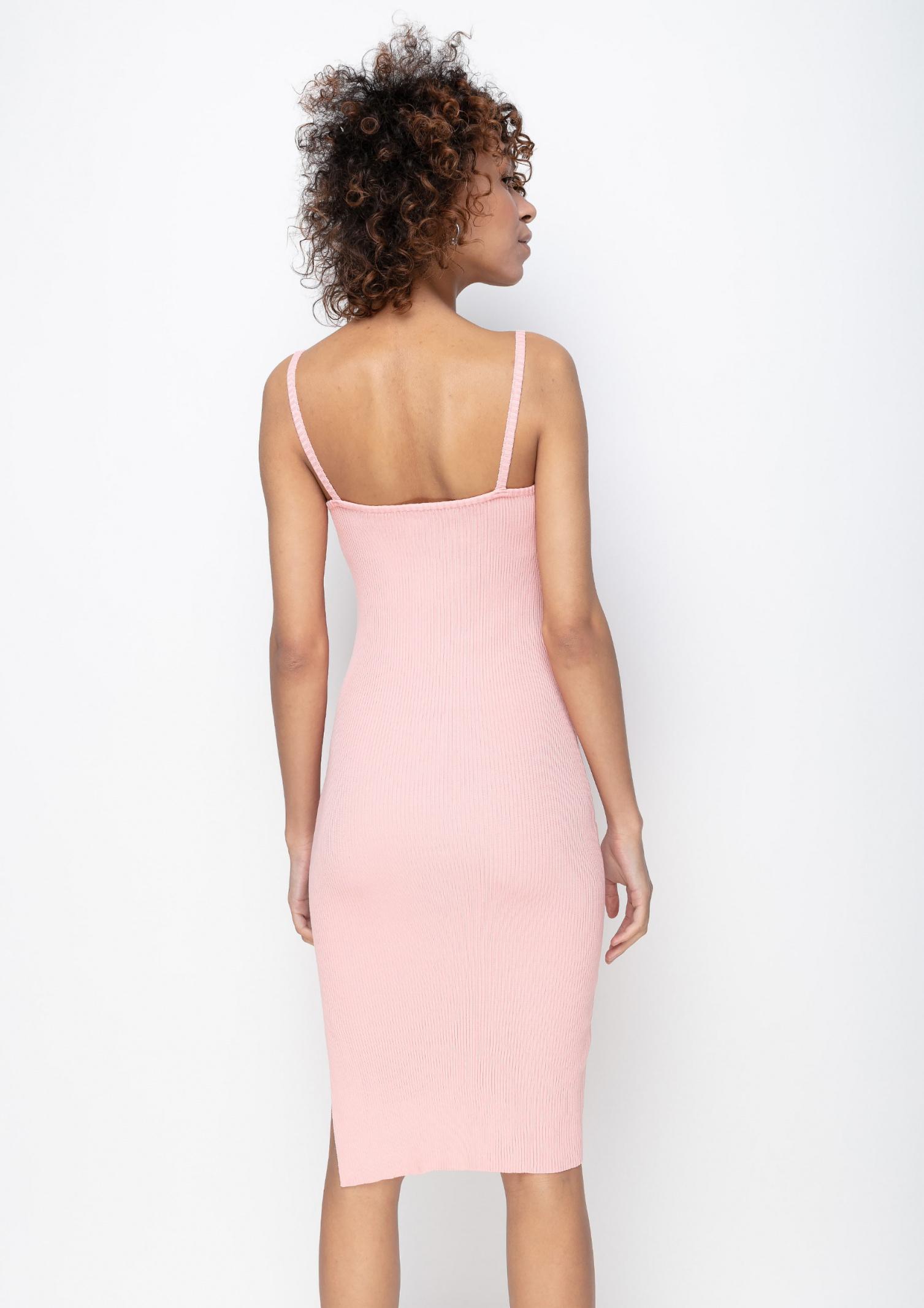 Samange Сукня жіночі модель 900-GIG_186 , 2017
