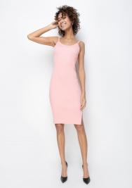 Samange Сукня жіночі модель 900-GIG_186 купити, 2017