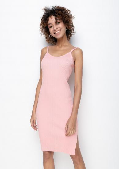 Samange Сукня жіночі модель 900-GIG_186 якість, 2017