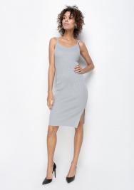 Сукня жіноча Samange модель 900-GIG_215 - фото