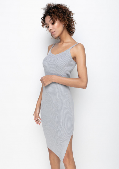Samange Сукня жіночі модель 900-GIG_215 якість, 2017