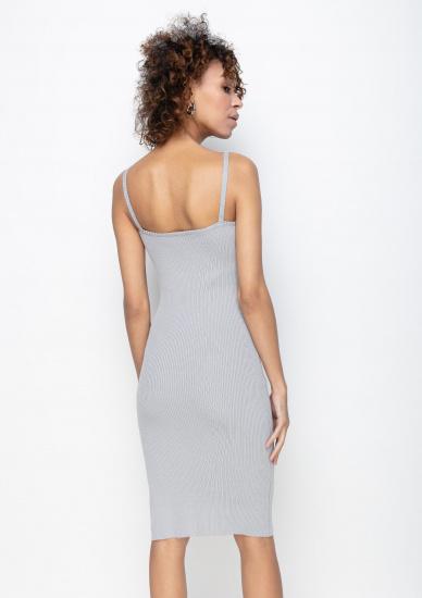 Samange Сукня жіночі модель 900-GIG_215 , 2017