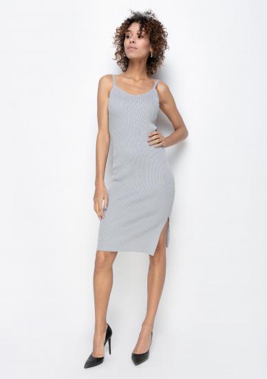 Samange Сукня жіночі модель 900-GIG_215 купити, 2017